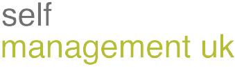 Logo for Sel Management UK